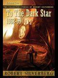 To the Dark Star
