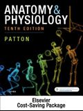 Anatomy & Physiology - Binder-Ready (Includes A&p Online Course) [With Access Code]