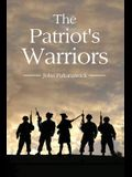 The Patriot's Warriors