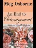 An End to Estrangement