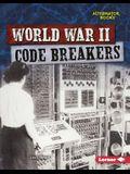 World War II Code Breakers