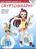 The Manga Guide to Cryptography