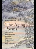 The Aging Poems