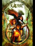 Ravine Volume 1
