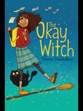 The Okay Witch, 1