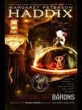 Among the Barons (Shadow Children)