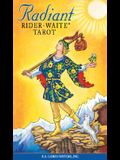 Radiant Rider-Waite(r) Tarot