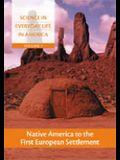 Science in Everyday Life in America 5V