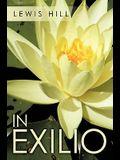 In Exilio