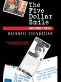 The Five Dollar Smile: And Other Stories