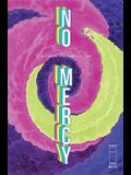 No Mercy, Volume 3