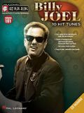 Billy Joel [With CD (Audio)]