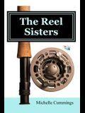 The Reel Sisters