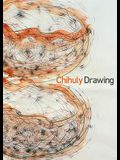 Chihuly Drawings