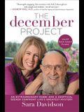 December Project PB