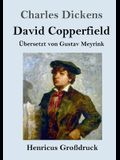 David Copperfield (Großdruck)