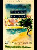 My Mortal Enemy (Vintage Classics)