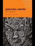 On Camus