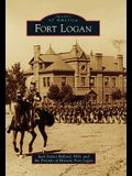 Fort Logan