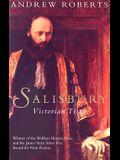 Salisbury: Victorian Titan