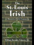 The St. Louis Irish: An Unmatched Celtic Community