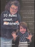 10 Rules About Monsters