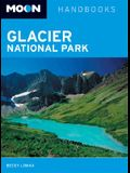 Moon Handbooks Glacier National Park