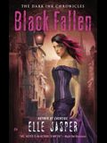 Black Fallen: The Dark Ink Chronicles