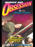 Murder and Obsession
