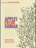 Apples from Shinar: A Book of Poems