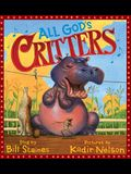All God's Critters