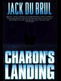 Charon's Landing (Philip Mercer)