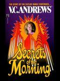 Secrets of the Morning, 2