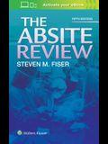 The Absite Review 5e PB