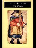 Egil's Saga (Penguin Classics)