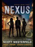Nexus, Volume 3