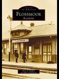 Flossmoor, Illinois