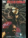Iron Man: Rapture