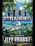 Survivors 3 (Stranded)