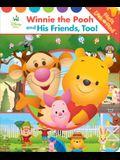 Disney Baby: Winnie the Pooh