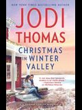 Christmas in Winter Valley: A Clean & Wholesome Romance