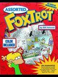 Assorted Foxtrot