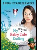 My Sort of Fairy Tale Ending