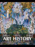 Art History Portables Book 3 (5th Edition)