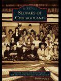 Slovaks of Chicagoland