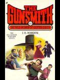 The Gunsmith 163: The Wild Women of Glitter Gulch