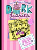 Dork Diaries 13, 13: Tales from a Not-So-Happy Birthday