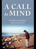 A Call to Mind: A Story of Undiagnosed Childhood Traumatic Brain Injury