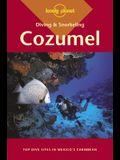 Diving & Snorkeling, Cozumel