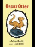 Oscar Otter